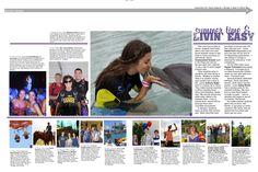 http://jasonatjostens.files.wordpress.com/2012/10/spread-2.jpg