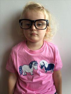 €9.99 Pony, Horse, T Shirt, Women, Fashion, Pony Horse, Supreme T Shirt, Moda, Tee Shirt