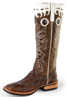 CowboyWarehouse: COWBOY COLLECTION by Olathe Boots CC81 -