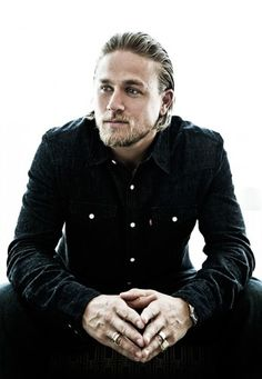 martin klimek; klimek; klimekphoto; martin@klimekphoto.com; photography; martinklimek.com; klimekphoto.com; california; san francisco, charlie hunnam, hunnam, pacific rim, actor, sons of anarchy, jax teller