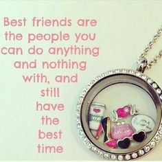 #origamiowl #jewelry #necklace #charms #livinglocket #locket #love #spring #mom #bff #friends #bestfriends #shop #shoes #mother #gift #O2 #OO #gold  find your own here.  http://christypierce.origamiowl.com/parties/christypierc201881/default.ashx