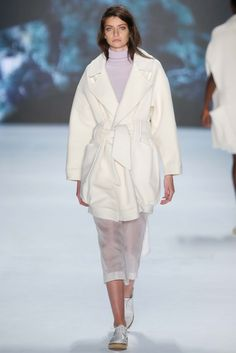 Paper London Berlin Fall 2015 - Collection - Gallery - Style.com