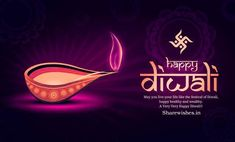 Deepawali 2019 Wishes, Quotes, Messages, SMS & Greetings Diwali Message In Hindi, Diwali Wishes In Hindi, Happy Diwali 2019, Diwali Quotes, Diwali Greetings Images, Diwali Images, Wishes Messages, Wishes Images, Happy May