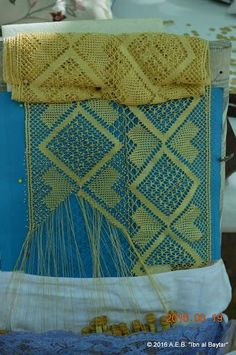Bobbin Lace Patterns, Lacemaking, Traditional Art, Arts And Crafts, Image, Bobbin Lace, Dishcloth, Art And Craft, Craft
