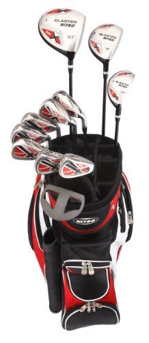 Nitro Men's Blaster Golf Set (15-Piece) Nitro https://www.amazon.com/dp/B00KJGCYNQ/ref=cm_sw_r_pi_dp_U6.Gxb6Y3QNBN