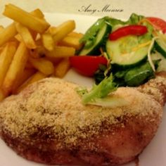 Mustáros csirkecombok serpenyőben   Nosalty Kefir, Bacon, Grains, Food, Essen, Meals, Seeds, Yemek, Pork Belly