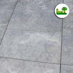 #Feinsteinzeug #Sight #Anthrazit #simple #dark #gartenleber Tile Floor, Flooring, Texture, Crafts, Porcelain Tiles, Stones, Surface Finish, Manualidades, Tile Flooring