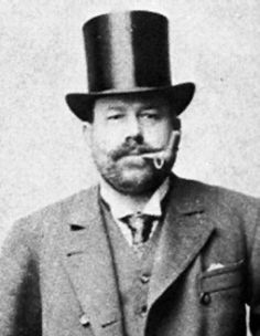 Josef Bratfisch Was known cab driver and also as a singer and art piper. Rudolf appointed him his personal coachman. He was a friend of Rudolph was loyal to him and knew so many of his amorous secrets. He was present at the night of death in Mayerling. According Mayerling he became known as Fiacre independently, since the emperor took care generously for its existence. Barely three years after Rudolf's death, he died of throat cancer Die Habsburger, Rodolphe, Cab Driver, Her World, Sissi, Queen Victoria, Amelie, Emperor, Hungary
