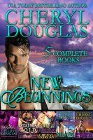 New Beginnings (5 Book Boxed Set) - http://freebiefresh.com/new-beginnings-5-book-boxed-set-free-kindle-review/