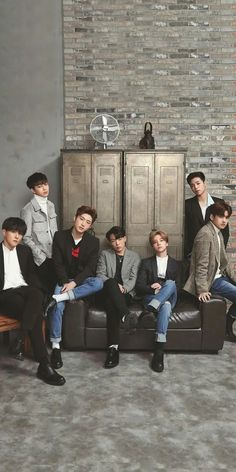 Ikon Members New Wallpaper Collection. Ikon All Members New Most Famous And Popular Photo Collection Kim Jinhwan, Chanwoo Ikon, Ikon Wallpaper, New Wallpaper, Bobby, Got7, Ikon Member, Ikon Kpop, Ikon Debut