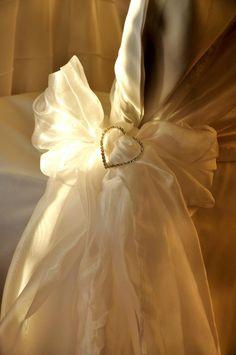 diamond heart. wedding sash www.facebook.com/EmmaCorrieDesigns