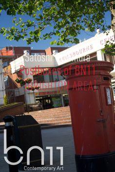 bn11-Satoshi Takemura-Postboxes-p0000000697