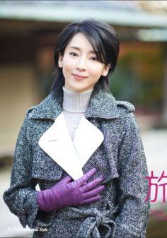 Fashion Beauty, Women's Fashion, Latex Gloves, Asian Girl, Japanese, Actresses, Lady, Girls, Leather