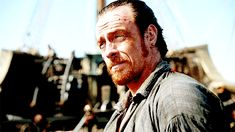Read toby stephens from the story Period Face Claims by starksolo (; Flint Black Sails, Black Sails Starz, Captain Flint, Toby Stephens, Hard Men, Pirate Life, Sleepless Nights, Beautiful Men, Beautiful People