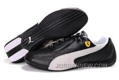 http://www.jordannew.com/mens-puma-pace-cat-in-black-white-super-deals.html MENS PUMA PACE CAT IN BLACK/WHITE SUPER DEALS Only $89.00 , Free Shipping!