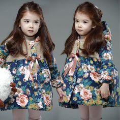 0ee13b463584 Kids Winter Coats