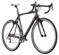 Diamondback 2013 Steilacoom RCX Cylcocross Bike, Black, Large/56cm >>> Click image to review more details.