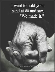50 most romantic love quotes to use in your wedding vows - lovely. - 50 most romantic love quotes that you can use in your wedding vows – beautiful sayings, # W - Best Love Quotes, Romantic Love Quotes, Quotes To Live By, Romantic Things, True Love Quotes For Him, Take My Hand Quotes, Woman Quotes, Love Meaning Quotes, Beautiful Marriage Quotes