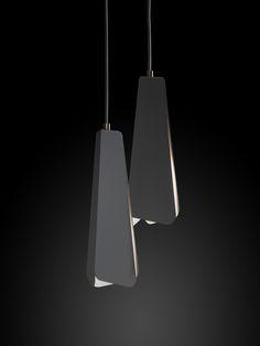 2015 invert / pendant lamp