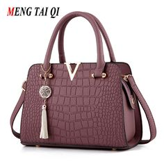 ad3a85bf85 12 Best My Lovely Bags images