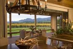 napa styles is very textural and relaxed - Napa Styles