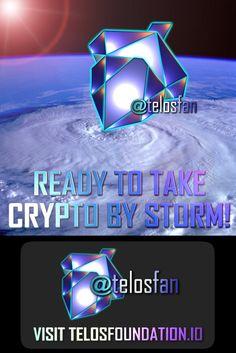 Telos App For Pc