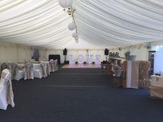 Wedding Venues, Weddings, Home Decor, Wedding Reception Venues, Homemade Home Decor, Wedding Places, Mariage, Wedding, Interior Design