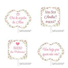 Em Breve Casadinhos - Blog de Casamento | Florianópolis | SC