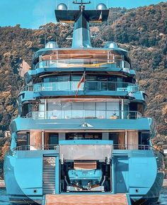 kind of modern yacht is undeniably an amazing style technique. - Dream Yachts -This kind of modern yacht is undeniably an amazing style technique. Yachting Club, Rich Lifestyle, Super Yachts, Toys R Us, Free Training, Luxury Life, Futuristic, Boat, Mansions