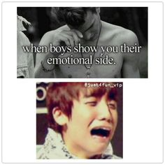 LOL it's okay Seungri