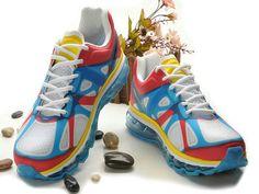 promo code 03c88 05251 36 Best Nike Air Max 2012 images | Nike air max 2012, Cheap nike air ...