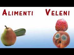 Stanchi delle solite diete difficili da seguire e che non  portano risultati?    Scopriamo insieme la dieta delle due vie... ( clicca :-)  )