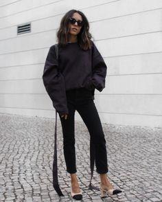 """Mi piace"": 3,142, commenti: 59 - Débora Rosa (@deborabrosa) su Instagram: ""Uniform day 😬"""