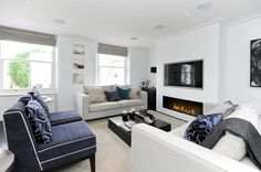 mounting a tv over a fireplace ideas tips safety modern living room furniture