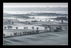 Vale of Pewsey, Wiltshire | Flickr - Photo Sharing!