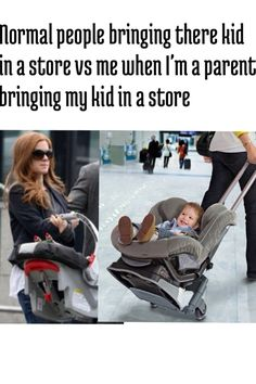 Lol me as a parent Me As A Parent, Bring It On, Parenting, Lol, Sports, Kids, Laughing So Hard, Hs Sports, Children