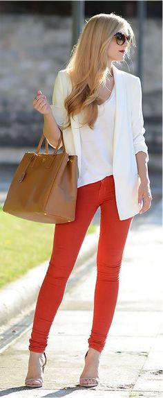 Find More at => http://feedproxy.google.com/~r/amazingoutfits/~3/QE_4Ve9bKoE/AmazingOutfits.page