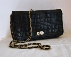 https://www.etsy.com/listing/188641676/free-ship-black-quilted-faux-leather?ref=shop_home_active_16