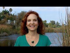Kari Samuels - November 2017 Astrology & Numerology Forecast - Insight, Intuition & Emotions