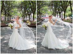 Cincinnati Wedding Photographers: Mandy Paige Photography