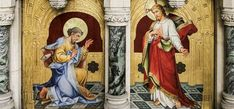 Catholics, Prophecy, and the Signs of the Times