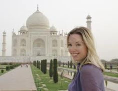 Holiday in Agra, is the best place to get an opportunity to visit cultural and monument tour within a short span of time.