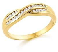 Eternity Rings from Fox Jewellers. Eternity Rings, Eternity Ring Diamond, Diamond Rings, Gold Rings, Rare Gemstones, Sapphire, Fox, White Gold, Rose Gold