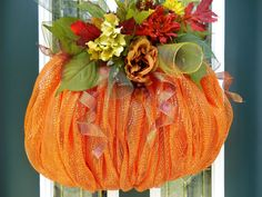 Hey, I found this really awesome Etsy listing at https://www.etsy.com/listing/245261112/thanksgiving-wreath-fall-wreath-autumn