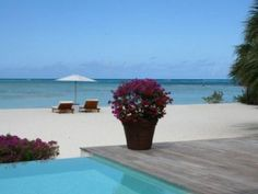 Dhyani HouseVacation Rental in North Caicos from @HomeAway! #vacation #rental #travel #homeaway
