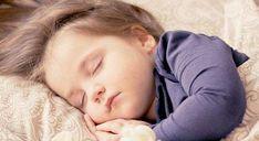 Autism and Sleep Disorders. of kids with autism have serious sleep issues impacts behavior and learning. Help improve sleep with these helpful tips. Toddler Sleep, Kids Sleep, Good Sleep, Baby Sleep, Sleep Better, Sleep Well, Rem Sleep, Child Sleep, Benefits Of Sleep