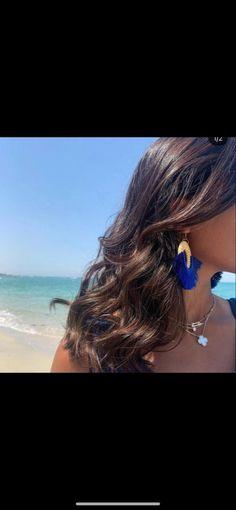 Tumblr Beach Pictures, Conan Gray, Anime Art Girl, Profile, Grey, Hair, User Profile, Gray, Strengthen Hair