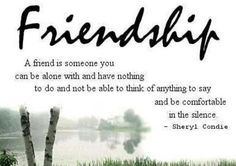 30 Best Happy FriendShip Day images | Happy friends day