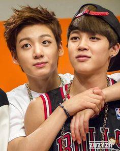 3 Meses Com BTS - Capítulo 30 - Live com Jimin e Jungkook - Wattpad
