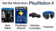 Ps4, Playstation, A Thief's End, Dark Souls 3, Battlefield 1, Latest Games, Final Fantasy Xv, Xbox One, Star Wars